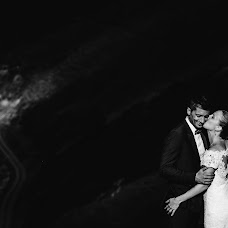 Wedding photographer Garderes Sylvain (garderesdohmen). Photo of 07.01.2019