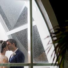 Wedding photographer Ivan Fragoso (IvanFragoso). Photo of 20.01.2018