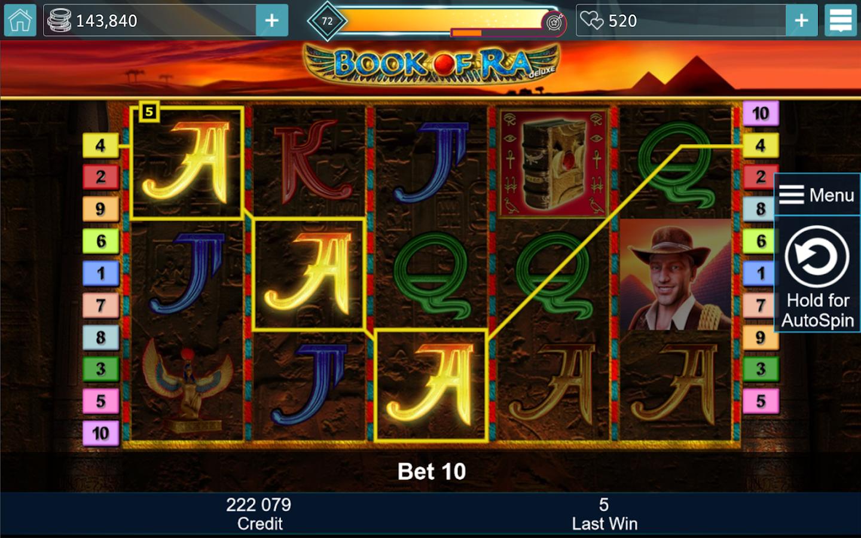 casino slots free online play pley tube
