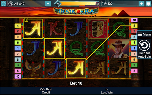 Finding the Excellent Online Casino at Australia