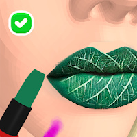 Download Lip Art 3d Games Free For Android Download Lip Art 3d Games Apk Latest Version Apktume Com