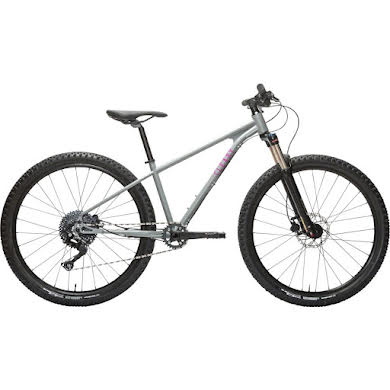 "Cleary Bikes Scout 26"" Complete Bicycle"