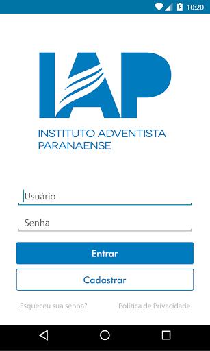 IAP Colu00e9gio e Faculdade Apk Download 1