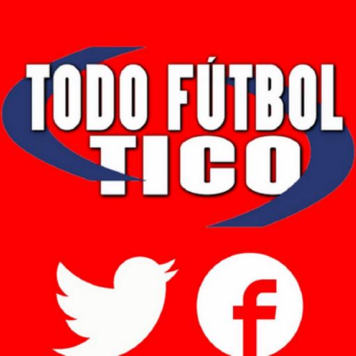 Todo Fútbol Tico
