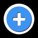 Реабилитация пациентов icon