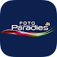 Foto-Paradies Android apk