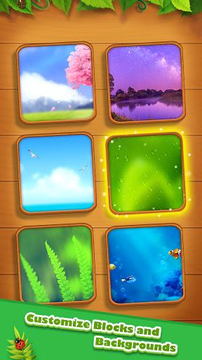 Block Sliding: Jewel Blast 2.1.9 screenshots 6