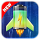 Max Charging Booster: Charge Mobile Battery Fast Download for PC Windows 10/8/7