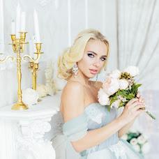 Wedding photographer Sergey Golyshkin (golyshkin). Photo of 10.08.2017