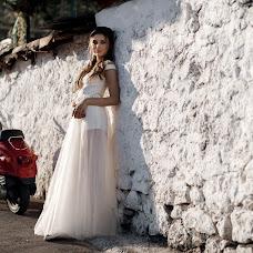 婚禮攝影師Vitaliy Belov(beloff)。21.05.2019的照片