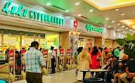 Lulu Hypermarket photo 3