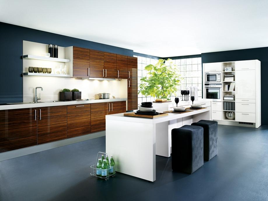 Best Kitchen Design Ideas Screenshot