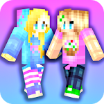 Sim Craft - Love World Icon