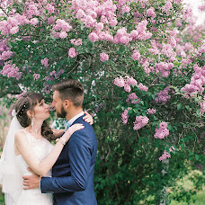 Wedding photographer Elena Gorbach (gorbachfoto). Photo of 21.06.2016
