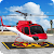 US Helicopter Rescue Fun 20  🚁 ✈️ file APK Free for PC, smart TV Download