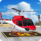 US Helicopter Rescue Fun 2018 ? ✈️ APK