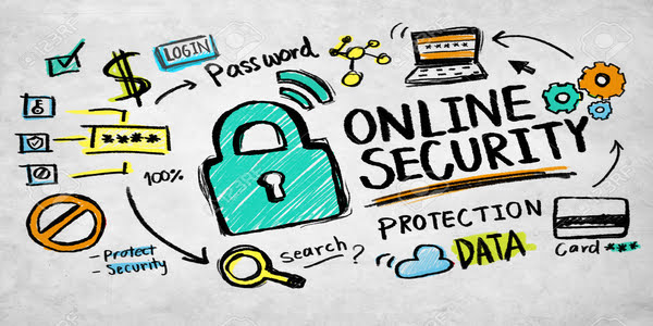10 Tips Every Internet User Should Follow to Protect Yourself Online Safety