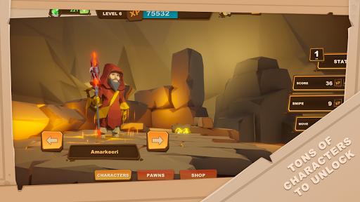 Mandala - The Game Of Life 1.0.4 screenshots 7