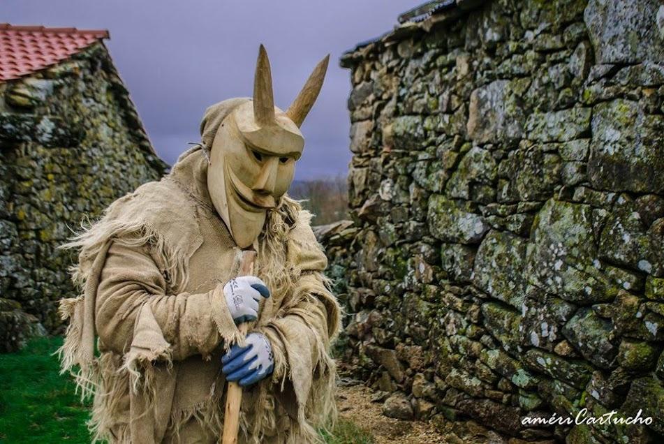 CIMI promove primeiras jornadas ligadas ao ritual da máscara