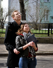 "Photo: КП ""абырвалг"""