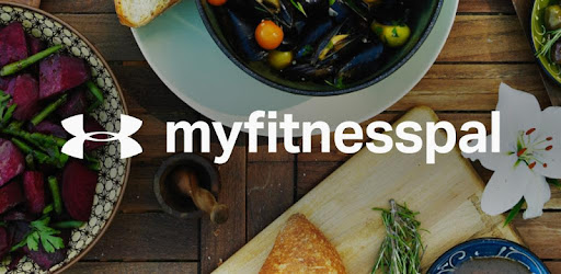 Calorie Counter - MyFitnessPal - Apps on Google Play