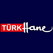 Türkhane - Güncel Haberler APK