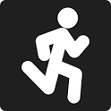 Split Tracker icon