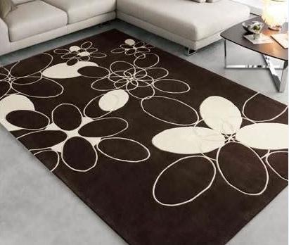 Design of floor carpet motif 1.1 screenshots 2