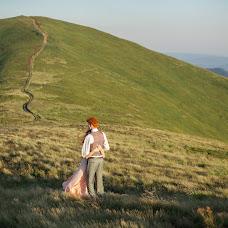 Wedding photographer Elena Gornaya (Elen-sonechko). Photo of 30.07.2015
