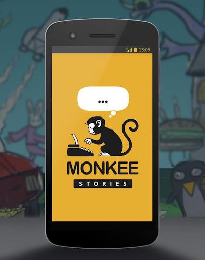 Monkee Stories