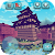 Red Dragon World Craft: China file APK Free for PC, smart TV Download