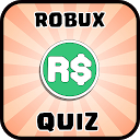 Free Robux Counter Quiz APK