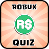 download Free Robux Counter Quiz apk
