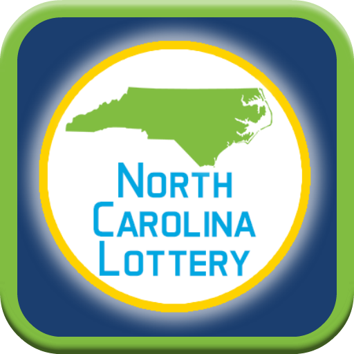 North Carolina Lottery Results - Apps on Google Play