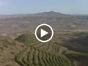 Video: 1ª SUBIDA A LA SIERRA DEL MEDIO