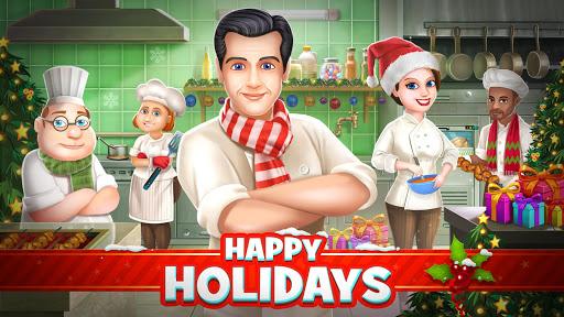 Star Chefu2122 : Cooking & Restaurant Game 2.25.12 androidappsheaven.com 1
