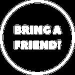 Speed Reading Kurs - Bring a friend und kaufe ein Partnerticket