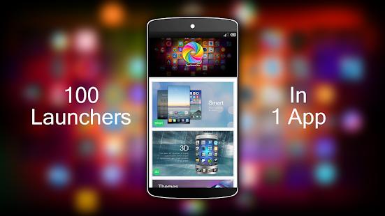 Cm Launcher 3d Theme Wallpaper Apk Download Top Launcher Apk For Bluestacks Download Android Apk