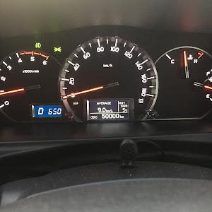 ハイエースバン  S_GL3・02WDdark primeのカスタム事例画像 ケンタさんの2018年12月27日12:12の投稿