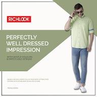 Richlook photo 4