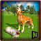 Wild Wolf City Revenge SIM file APK Free for PC, smart TV Download
