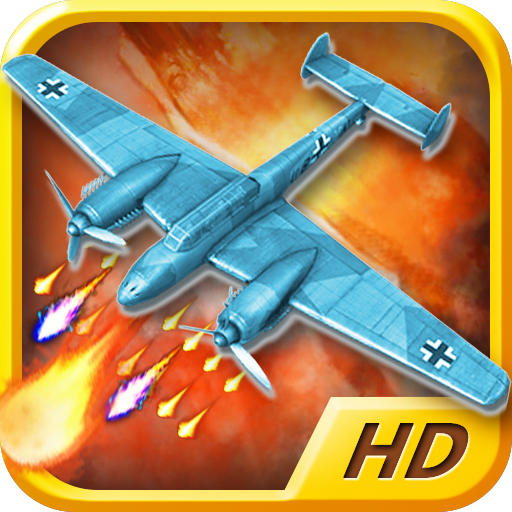 Air Attack2 - Apps on Google Play