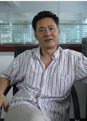 Li Guohua  Actor