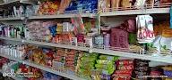 Yash Siddhi Super Market photo 2
