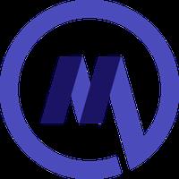 mnp coin