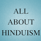 Download All About Hinduism For PC Windows and Mac