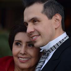 Wedding photographer Paty Ambriz (PatyAmbriz). Photo of 06.07.2016