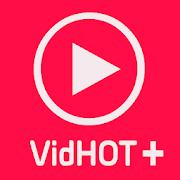 VidHot New Apk