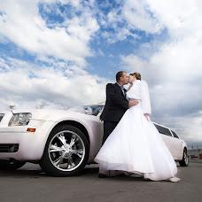 Wedding photographer Vika Tolmacheva (Viko). Photo of 16.03.2015