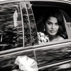 Wedding photographer Aygul Khanova (Khanova). Photo of 01.02.2016